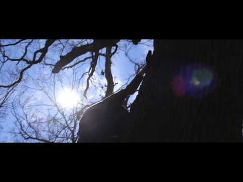 Sing Loud by Alpha Rev // Official Music Video // Bloom (2013)