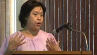 Witness 31.1.2010 M.C. A Bangkok