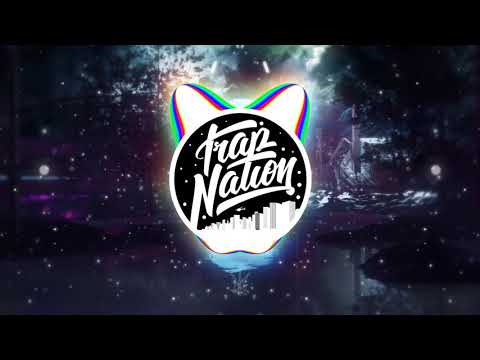 Lil Nas X - Old Town Road (feat. Billy Ray Cyrus) (Nolan van Lith Remix)