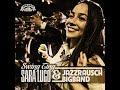 Download Lagu Sara Lugo & Jazzrausch Bigband - Swing Ting (Oneness Records) [Full Album] Mp3 Free