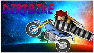 Thanks for watching subscribe for more!ROBLOX - https://www.roblox.com/users/77568662/profileSocial Media :Instagram - HunterGodSlayer123Twitter       - @GodSlayer_RBLXDiscord      - HunterGodSlayer123#6434-----------------------------------------------------------------------------------------------------------                        ~Donation~https://www.roblox.com/My/Groups.aspx?gid=2881697