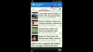 Brasil Notícias YouTube video