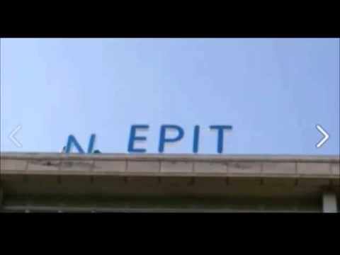 Ξαναμπήκε το σήμα της ΕΡΤ στο Ραδιομέγαρο της Αγ. Παρασκευής