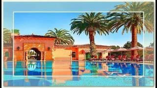 Del Mar (CA) United States  City new picture : Fairmont Grand Del Mar, San Diego, California, USA