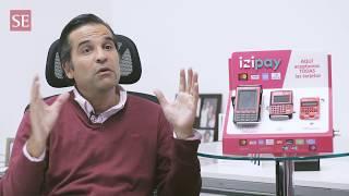 Tecnologías Disruptivas: <i>Automation</i> y el caso de Izipay