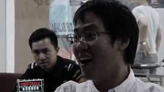 Video Pria Ini Kesal Saat Diminta Membayar Pajak untuk Alat Sample Part 02 - Indonesia Border 28/08 MP3, 3GP, MP4, WEBM, AVI, FLV Mei 2019