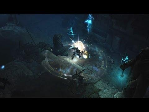 Diablo 3 Reaper of Souls  thumb2
