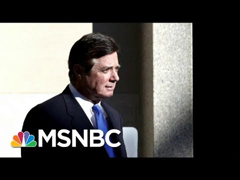 Video Robert Mueller Puts Out 'Just Enough To Scare' President Donald Trump Orbit | Morning Joe | MSNBC download in MP3, 3GP, MP4, WEBM, AVI, FLV January 2017