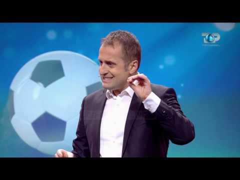 Procesi Sportiv, Pjesa 1 - 13/11/2016