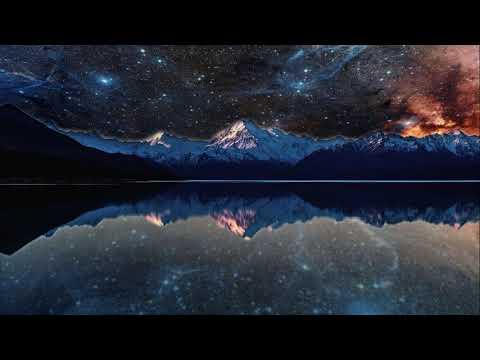 Bachan Kaur - Agua de Estrellas (Turu Anasi Remix)