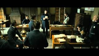 Nonton              The Raven 2012                                 Hd Film Subtitle Indonesia Streaming Movie Download