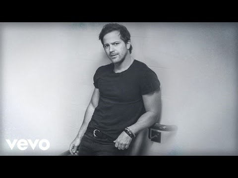 """I'm to Blame"" Marks First Release from Kip Moore's Sophomore Album"