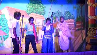 New #2 ಕನ್ನಡ ಹಾಸ್ಯ ನಾಟಕ ಪುಲ್ ಹೆಚಡಿ(HD) fallowing on face book click ...