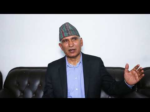 Video Bishnu Poudel interview download in MP3, 3GP, MP4, WEBM, AVI, FLV January 2017