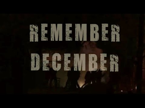 Video - Νέο ντοκιμαντέρ για την Εξέγερση του Δεκέμβρη 2008