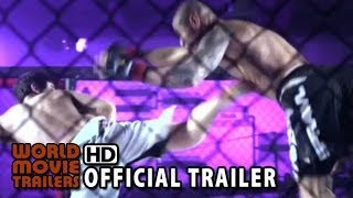 Tapped Out Official Trailer  2014  Hd