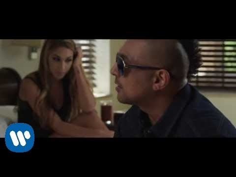 Video Sean Paul - Other Side of Love (Official Video) download in MP3, 3GP, MP4, WEBM, AVI, FLV January 2017