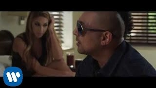 Sean Paul - Other Side of Love [Official Video] - YouTube