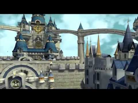 Watch Ragnarok 2 Release Trailer