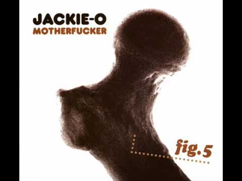 Jackie-O Motherfucker - Beautiful September