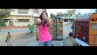 Pharrell Williams - Happy (Hyderabad)