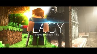 reupload cos im geyBuy an intro here:www.sellfy.com/LagyMotion❤Special thanks to:nobody cunts--------------------------------------------------------------------------------►My social media:Subscribe: www.youtube.com/c/LagyDesignsSweg?sub_confirmation=1Twitter: https://twitter.com/LagyisSwegInstagram: https://www.instagram.com/mickAkAlagy--------------------------------------------------------------------------------►Programs used:Cinema4D r17 (Animation and Lighting)Adobe After Effects CC 2014 (Post Production)Adobe Media Encoder CC 2014 (Final render)--------------------------------------------------------------------------------♫Music Used: Wars Of Faith - Ivan Torrent [EXTENDED REMIX]Link: https://www.youtube.com/watch?v=W3_ZiJFN_QI(I do not own this music and do not intend to any copyrights)                                           ©Lagy2017
