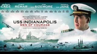 Nonton Uss Indianapolis  Men Of Courage   Main Theme  Laurent Eyquem  Soundtrack Film Subtitle Indonesia Streaming Movie Download