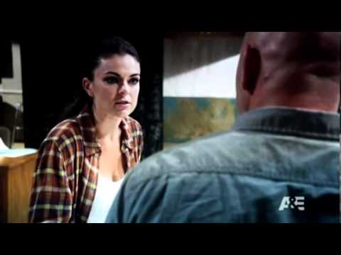 Breakout Kings 2.03 Preview