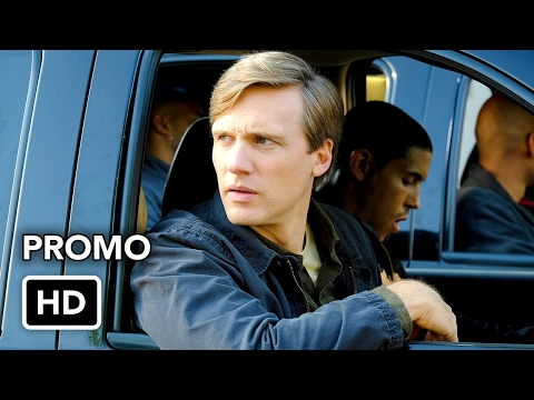 "24: Legacy 1x03 Promo ""2:00 PM - 3:00 PM"" (HD) Season 1 Episode 3 Promo"
