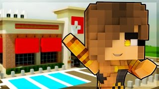 Minecraft Babies - MY FIRST RESTAURANT!! THE GRAND OPENING OF GOOD AS GOLD!! (Minecraft Roleplay) ► SUBSCRIBE: http://bit.ly/GoldenGlare★ Minecraft Adventures Playlist: http://bit.ly/MC-AdventuresMinecraft Roleplay Adventures! - Fun, Entertaining & Custom Mod Adventures.Enjoy & remember to like, favourite and subscribe to support me, thanks for watching!-------▼ More Adventures!Funneh's Dirty House! - http://bit.ly/FunnehsDirtyHouse-------▼ Find Me!Twitter: https://twitter.com/GoldenGlare_Facebook: https://www.facebook.com/GoldenGlareYT/Instagram: https://instagram.com/GoldenGlare_Merchandise: http://shop.spreadshirt.com/ItsFunneh/-------▼ Credits!KREWFunneh - http://bit.ly/FunnehRainbow - http://bit.ly/PaintingRainbowsDraco - http://bit.ly/DraconiteDragonLunar - http://bit.ly/LunarEclispeMUSICMusic is by Kevin MacLeodhttp://incompetech.com/Please Ignore or flag spam, negative comments. We're here to have a good time. Thanks everyone, and enjoy! ♡