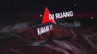 Hujan - Kamar Sepi (Official Lyric Video)
