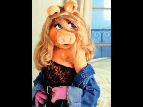 Fatty Spins - Muppet Sex