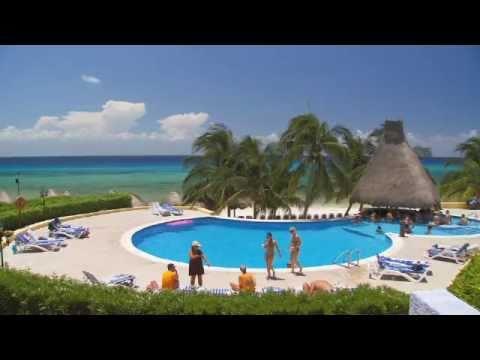 Puerto Vallarta Vacations - Melia Puerto Vallarta