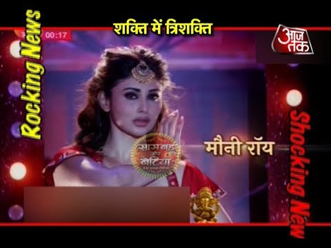 Shakti: Ganeshotsav Celebration By Harman & Saumya