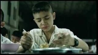 Nonton Fan Made Mv Dekhor   Dorm Thai Movie  Film Subtitle Indonesia Streaming Movie Download