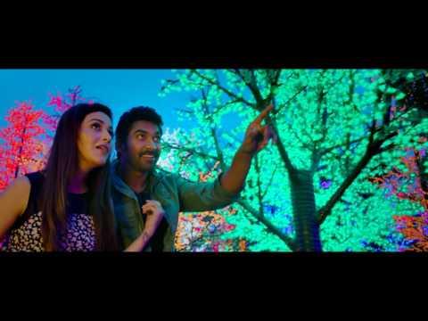 Siddhartha Movie Teaser