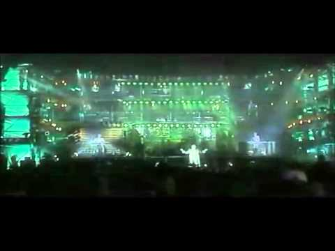 Tekst piosenki Rammstein - Wilder Wein po polsku