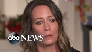 Video Mom, step-dad open up about daughter's tragic murder by her own father MP3, 3GP, MP4, WEBM, AVI, FLV Desember 2018