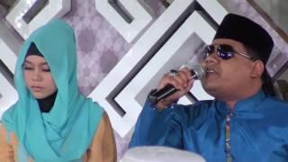 Video Artis- Lesti Feat Subro D'academy Qiroah mengherankan dunia MP3, 3GP, MP4, WEBM, AVI, FLV Juni 2018