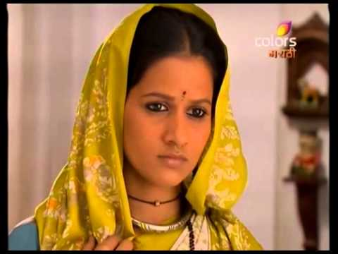 Kamala--29th-March-2016--कमला--Full-Episode