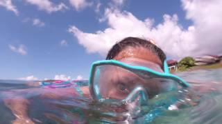 Day 2 on Eden Island Seychelles..... Day 1 - https://youtu.be/D1oeclhPVA8 Day 2 - https://youtu.be/zHHIHogPChA.