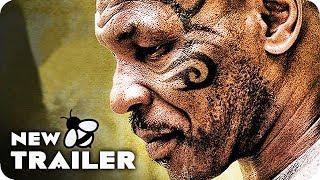 Download Video KICKBOXER 2: RETALIATION Trailer (2017) Jean-Claude Van Damme, Mike Tyson Action Movie MP3 3GP MP4