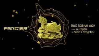 SEPAR - KED IDEME VON feat. Dame a Cistychov (prod.Madskill)NOVÝ ALBUM SEPAR PANCIER v predaji na http://shop.rukahore.sk/separMerch PIRAT ARMYhttp://www.piratarmy.skTEXT: http://texty.rukahore.skFACEBOOKhttps://www.facebook.com/separ.dmshttps://www.facebook.com/PiratArmyhttps://www.facebook.com/dameDMS/?fref=tshttps://www.facebook.com/cistychovofficial/?fref=tsINSTAGRAMhttps://www.instagram.com/separ.dms