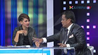 "Video Three In One - Episode 7 ""Pengacara 30 Miliar"" Hotman Paris Hutapea (part 2) MP3, 3GP, MP4, WEBM, AVI, FLV Juni 2019"