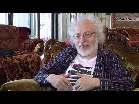 Алексей Венедиктов, главный редактор радиостанции «Эхо Москвы»: «Самоцензура страшнее цензуры»