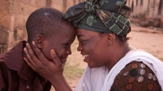 Nigerian Bini Movies http://www.nigeriamovienetwork.com/browse-nigerian-movies-review-videos-1-date.html