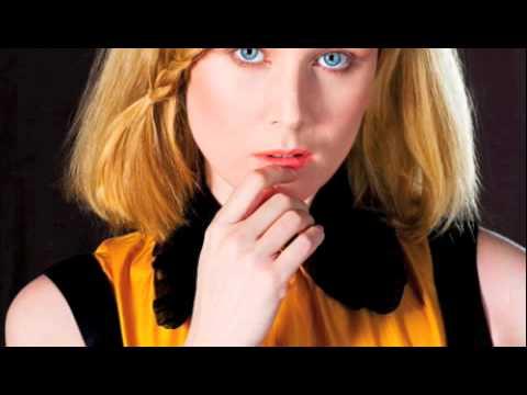Tekst piosenki Roisin Murphy - Momma's Place po polsku
