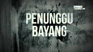 Nonton Penunggu Bayang 2014 Hd Film Subtitle Indonesia Streaming Movie Download