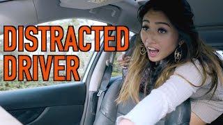 Video 11 TYPES OF DRIVERS EVERYONE HATES MP3, 3GP, MP4, WEBM, AVI, FLV September 2018