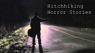 Video 3 Creepy TRUE Hitchhiking Horror Stories MP3, 3GP, MP4, WEBM, AVI, FLV Juni 2019